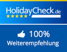 Hotel-Oberwirt_Footer_Holiday_check_icon.jpg